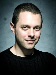 Jean-Frédéric Pluvinage