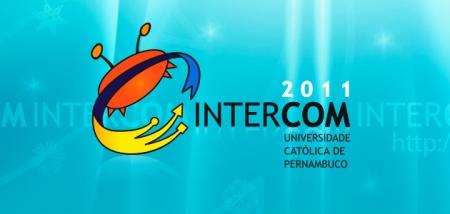 Intercom 2011
