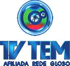 Logo da Tv Tem