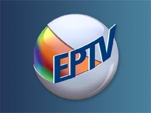 Logo da EPTV