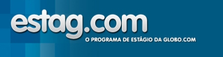Estag.com
