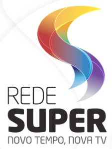 Rede Super, novo tempo, nova tv