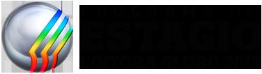 Programa de Estágio Editora Globo 2012