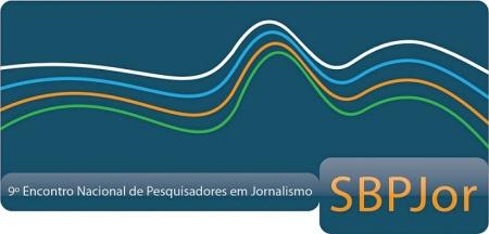 Site do 9º SBPJor