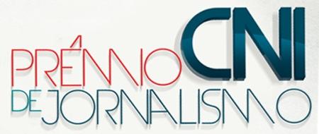 Prêmio CNI de Jornalismo